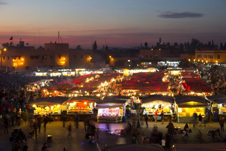 1-marrakech
