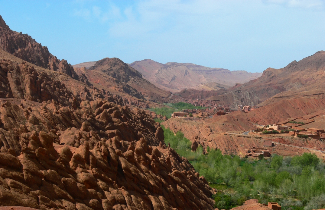 4-dades-gorges