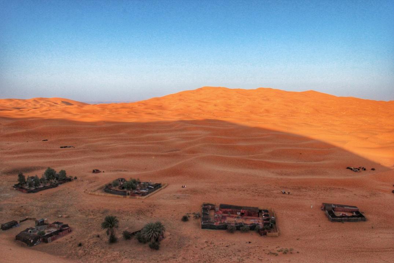 5-desert-01